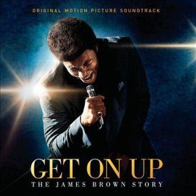 get on up soundtrack
