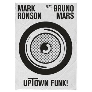 Mark_Ronson