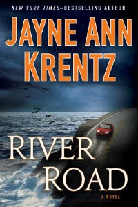 River Road in the Library catalog