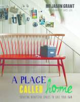 A-Place-Called-Home_COVER