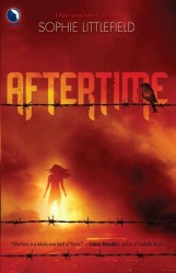 aftertime