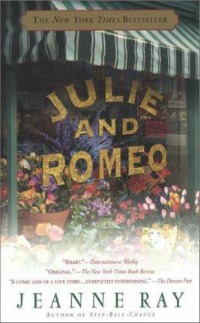 Julie and Romeo series in the Library catalog