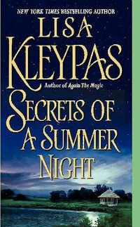 Secrets of a Summer Night in the Library catalog