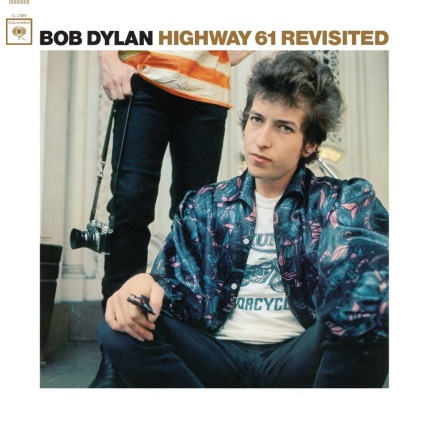 220px-Bob_Dylan_-_Highway_61_Revisited