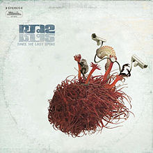 220px-RJD2_-_Since_We_Last_Spoke