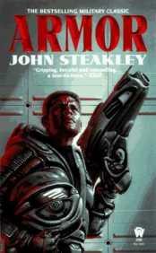 armor-john-steakley