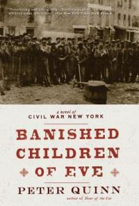 banished children