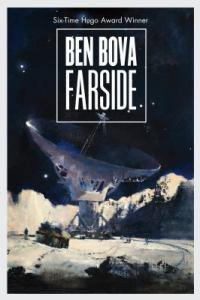 Find Farside in the SPL catalog
