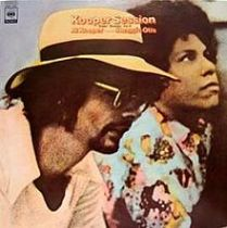 Kooper_Session_-_Super_Session,_Vol._II_(Al_Kooper_album_-_cover_art)