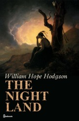 Find The Night Land in the SPL catalog