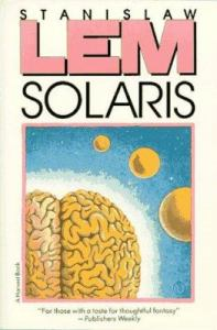 Find Solaris in the SPL catalog