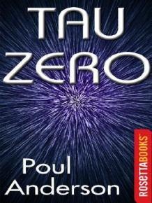 Find Tau Zero in the SPL catalog