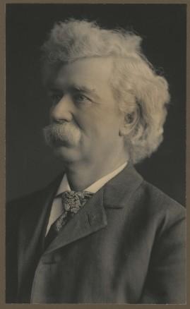 Thomas Humes