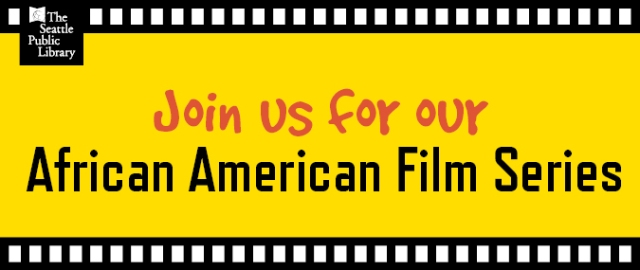 Af Am Film Series blog graphic