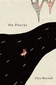 Click here to view On Poetry in the SPL catalog