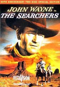 searchers