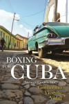 Find Boxing for Cuba  in the SPL catalog