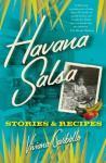Find Havana Salsa  in the SPL catalog