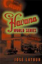 Find Havana World Series in the SPL catalog