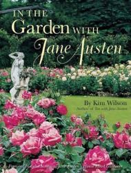 Find In the Garden with Jane Austen in the SPL catalog