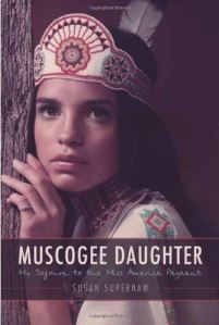 Muscogee Daughter Cover