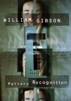 Cover of the book Pattern Recognition