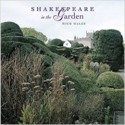 Find Shakespeare in the Garden in the SPL catalog