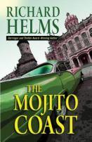 Find The Mojito Coast in the SPL catalog