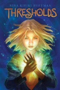 Cover of Thresholds