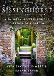 Find Sissinghurst in the SPL catalog