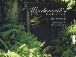 Find Wordsworth's Gardens in the SPL catalog