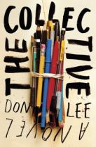 Collective Don Lee