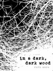Cover of In a Dark Dark Wood