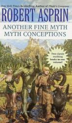 Find Another Fine Myth and Myth Conceptions in the SPL catalog