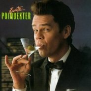 BusterPoindexter