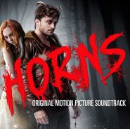 HornsSoundtrack