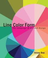 line form color
