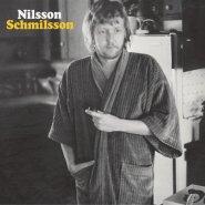 nilsson-harry-618-l