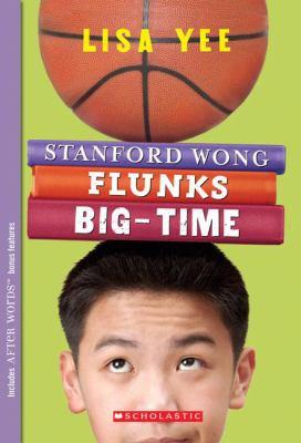 stanford wong