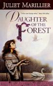 Daughter of the Forest in the SPL catalog
