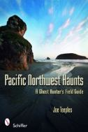 Find Pacific Northwest Haunts in the SPL Catalog