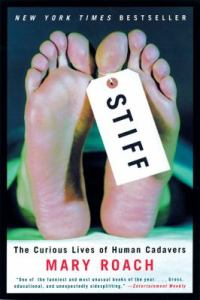 Find Stiff in the SPL catalog
