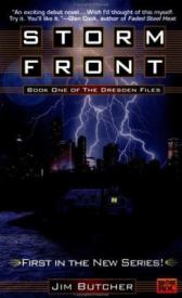 Find Storm Front in the SPL catalog