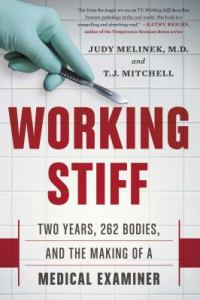 Find Working Stiff in the SPL catalog