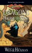 Find Dragonlance in the SPL catalog