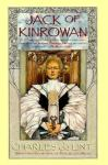Jack of Kinrowan in the SPL catalog