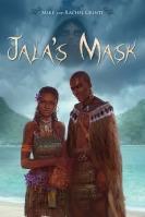 Find Jala's Mask in the SPL catalog
