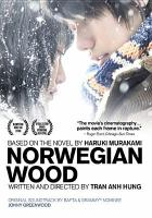 Norwegian Wood Film