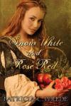 Snow White and Rose Red in the SPL catalog