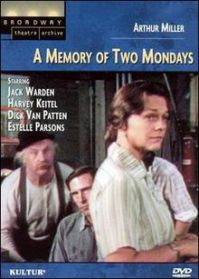 220px-A_Memory_of_Two_Mondays_DVD_Cover